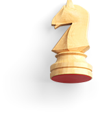 chess - Home page first