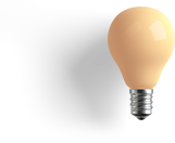 lamp - Home page first